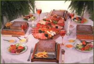 стоун гриль 400град,вулканический камень для жарки мяса,рыбы,овощей,жар,лавовый,гриль,вулкан,лава,хорека,ресторан,гостиница,кафе,бар,stone grill,horeca,меню,повар,банкет,фуршет,кухня,Volcanic Stonegrill,каменный,оборудование для,steingrill,на скале говядина, крупный план, кулинария, варка, кухня, кулинарный, резка, ужин, блюдо, питание, вилка, гурман, горячий, нож, второе блюдо, еда, мясо, часть, перец, плита, презентация, белок, ресторан, соль, закаленный, выступающей, нарезки, стейк, вкус, теплый, Close-up, Cookery, Cuisine, Culinary, Dinner, Dish, Food, Gourmet, Hot, Meal, Plate, Restaurant, Taste, Warm, Presentation, Steak, Beef, Meat, Sizzling, hot plate, hot stone, Protein, Cooking, Seasoned, Salt, Pepper, Knife, Fork, Slicing, Cutting, Serving, medium rare