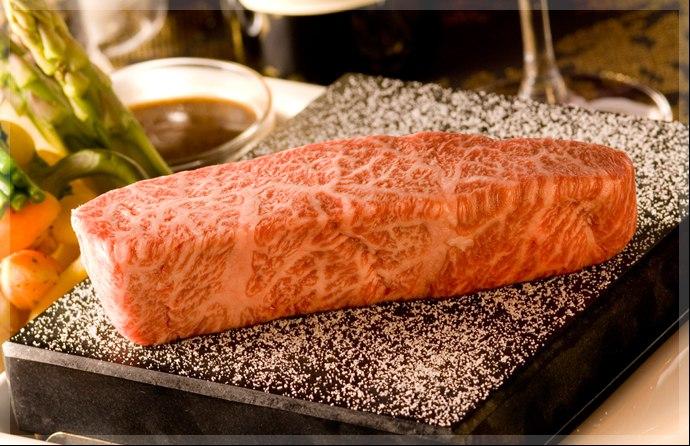 grillstone,стоун гриль 400град,вулканический камень для жарки мяса,рыбы,овощей,жар,лавовый,гриль,вулкан,лава,хорека,ресторан,гостиница,кафе,бар,stone grill,horeca,меню,повар,банкет,фуршет,кухня