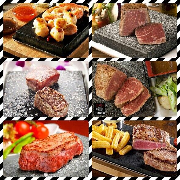 стоун гриль 400град,вулканический камень для жарки мяса,рыбы,овощей,жар,лавовый,гриль,вулкан,лава,хорика,ресторан,гостиница,кафе,бар,stone grill,horeca