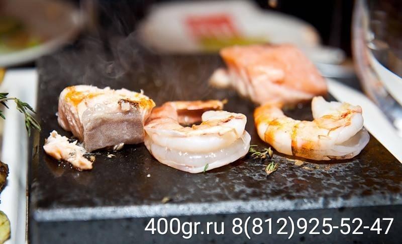 grillstones, стоун гриль 400град,вулканический камень для жарки мяса,рыбы,овощей,жар,лавовый,гриль,вулкан,лава,хорека,ресторан,гостиница,кафе,бар,stone grill,horeca,меню,повар,банкет,фуршет,кухня